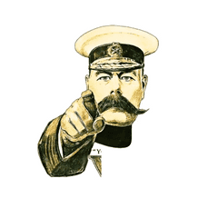 Your club needs YOU!!!!