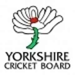 LCCC COUNTY CHAMPIONSHIP & ONE DAY TICKETS