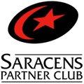 Saracens Rugby Camp @ Romford