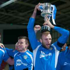 Club Statement Regarding Sheffield Senior Cup Final Postponment