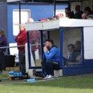 Rossington Main 2 AFC Emley 2
