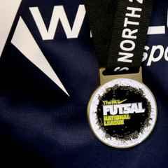MATCH PREVIEW: FS Derby vs Loughborough United