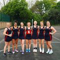Wandsworth B lose to Coombe 45 - 52