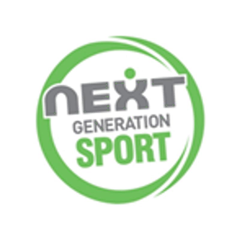Next Generation Sport - October 2017