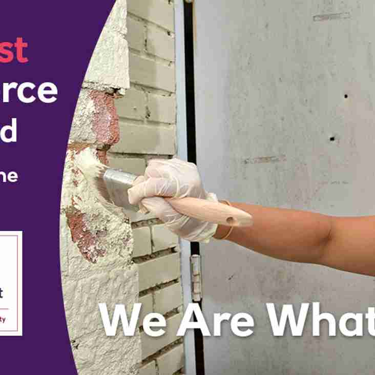 NatWest Rugby Force 23/24 June
