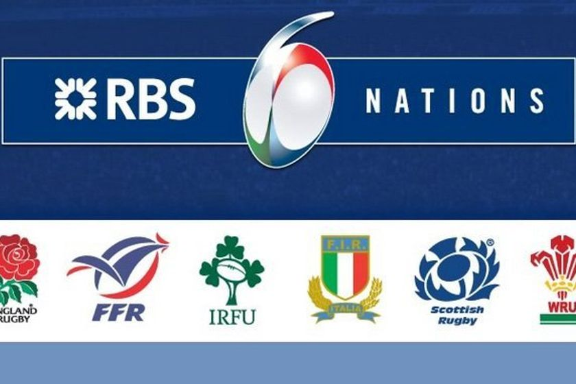 6 Nations Application now on Website