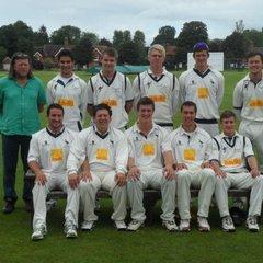Cranleigh Cricket Club images
