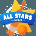 Yeadon CC set to launch All Stars Cricket
