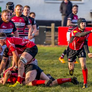 Weston Kicks Crucial for Walsall
