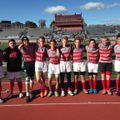 Coventry Rugby HS vs. Narberth