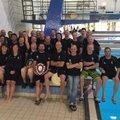 Ten-acious RTW county champions again