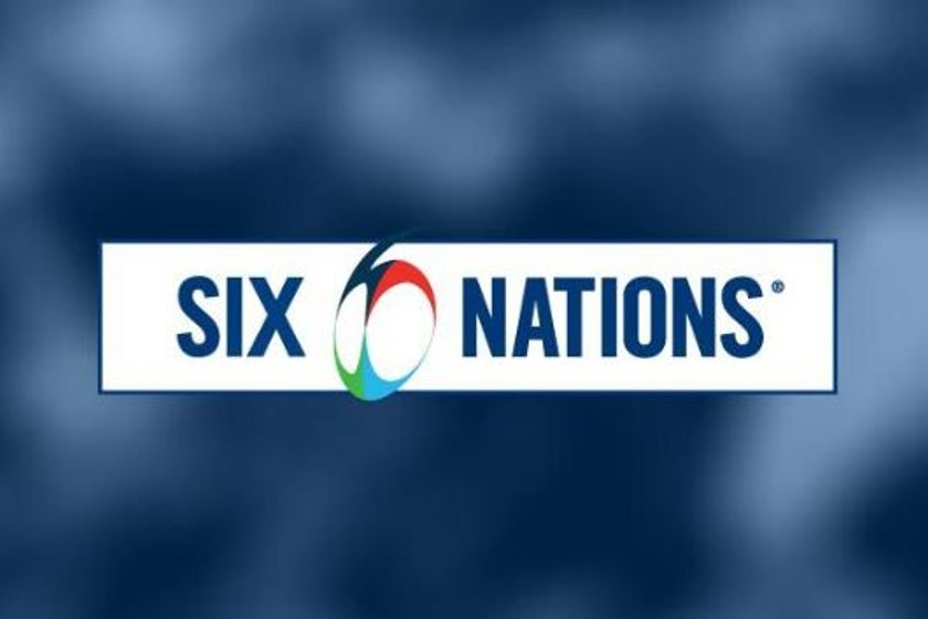 2019 Six Nations Tickets - Deadline 6th September