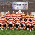 1st XV lose to Darlington 83 - 3