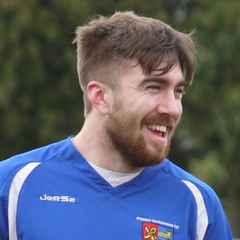 Jennings double helps ensure Wanderers Premier status