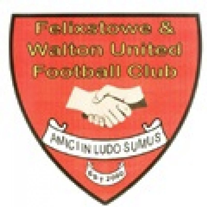 Wanderers host Seasiders this afternoon (kick off 3pm)