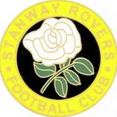 Stanway Rovers in town tomorrow night (kick off 7.45pm)
