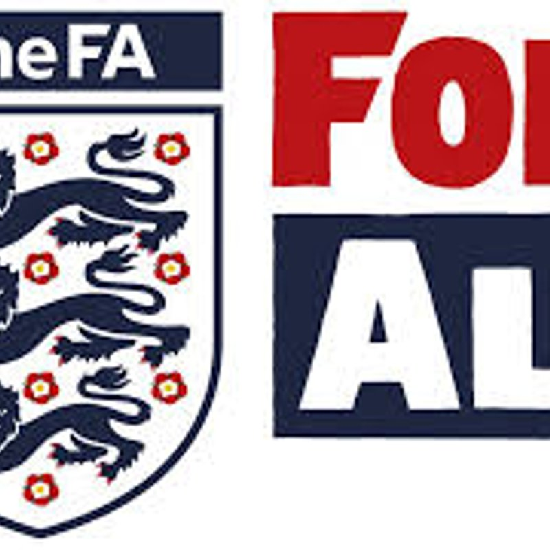 New: The FA Youth Guide Launched