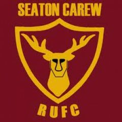 Seaton Escape Yarm with 5 point win.