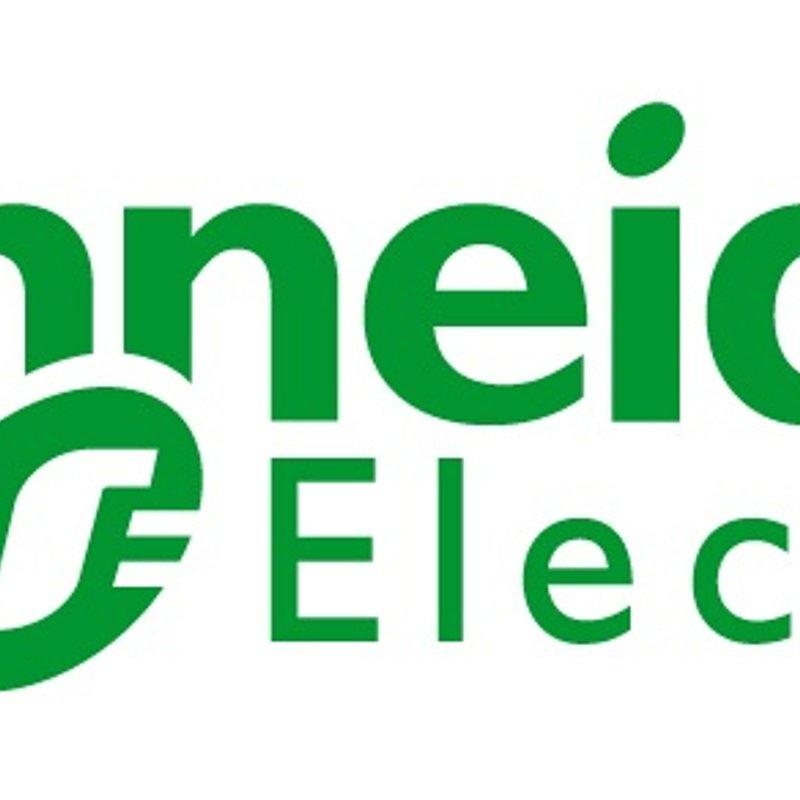 Schneider Electric extend partner status