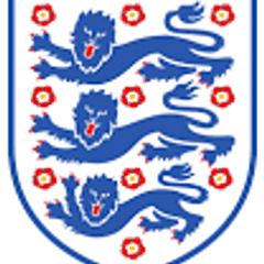 England V Iceland 8pm