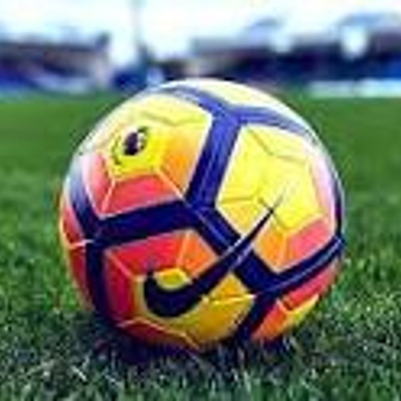 Live Football this weekend
