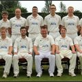 Abandoned: Thackley CC - 1st XI - Colton Institute CC - 1st XI