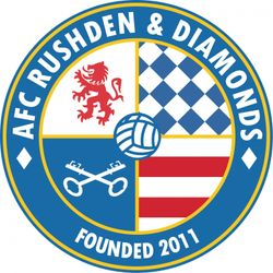 AFC Rushden and Diamonds