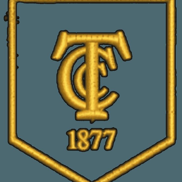 2018-19 TCC Last Man Stands