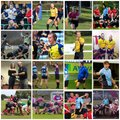 South Yorkshire Referees - 12 Days of Christmas
