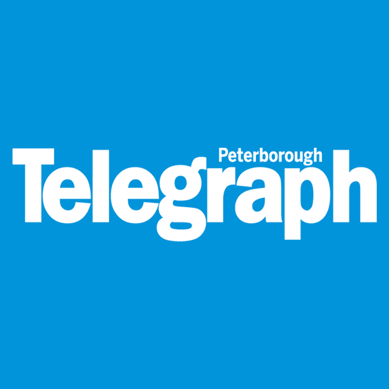 """""""Borough hammered Peterborough Lions to keep Derby Cup"""""""