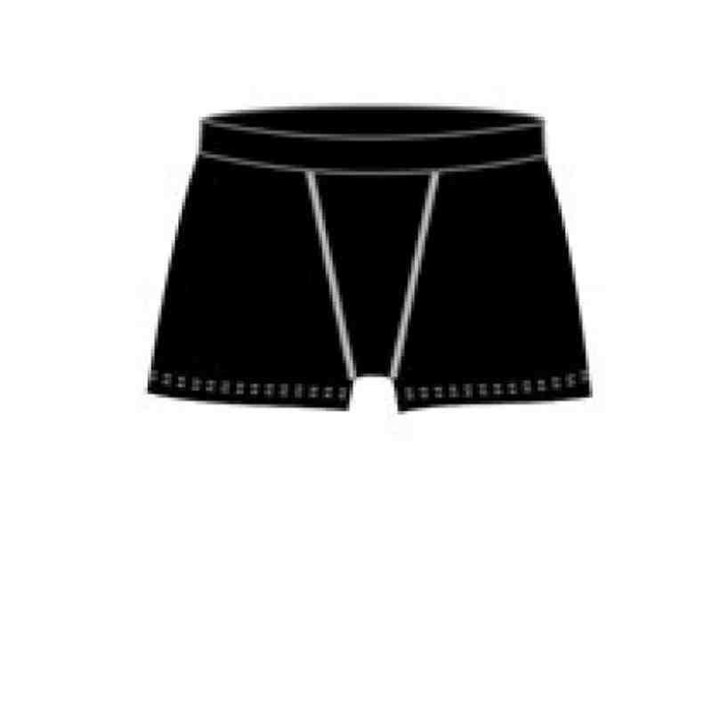 Richmondshire skin shorts