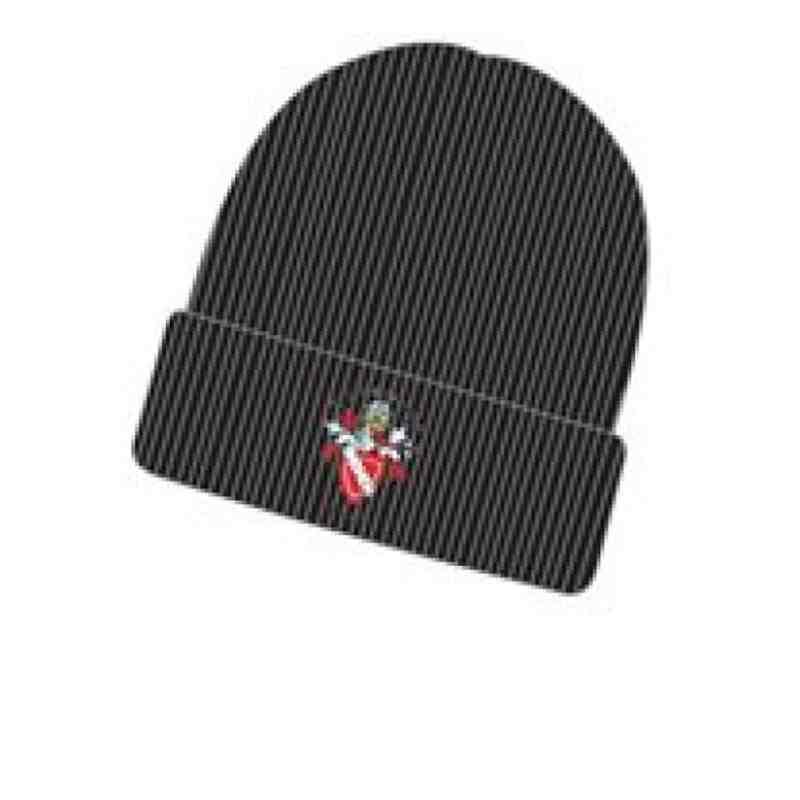 Richmondshire Beanie hat