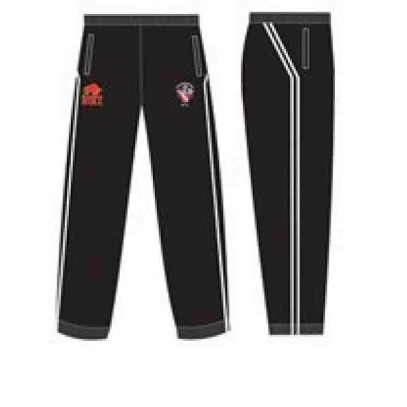 Richmondshire Quantom Pants