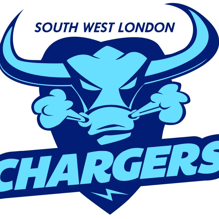 LONDON&#039;S PREMIER AMATEUR RUGBY LEAGUE CLUB SEEKS NEW HEAD &amp; FIRST TEAM COACH<