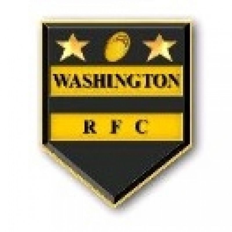 Washington RFC Summer Family Fun Day
