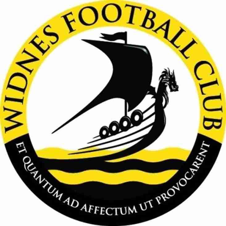 First League Fixture Announced