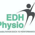 Yoga Classes at EDH Physio !