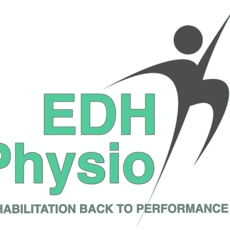 Yoga Classes at EDH Physio !
