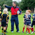 Thinking of Becoming a Coach?