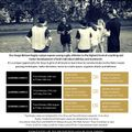 Serge Betsen Rugby camps