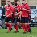 Euxton Villa 1-3 Longridge Town