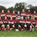 2nds XV beat Saltash II 22 - 7
