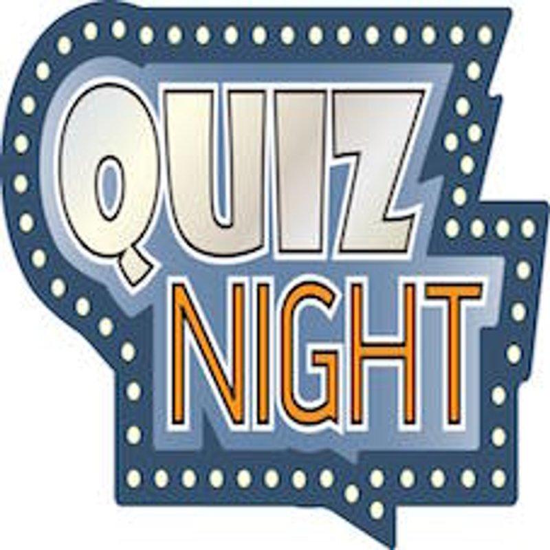 Quiz Night Two
