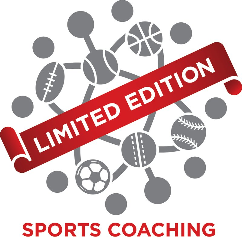 2017 Limited Edition Sports Camps - w/c 31/7/17 and 7/8/17