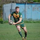 Newent suffer defeat at Clevedon