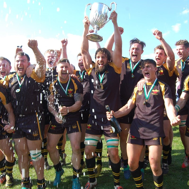 1st XV fixtures published