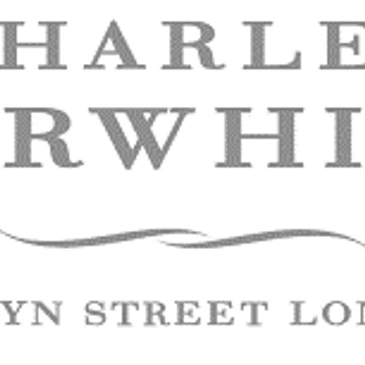 RHC and Charles Tyrwhitt Shirt Offer<