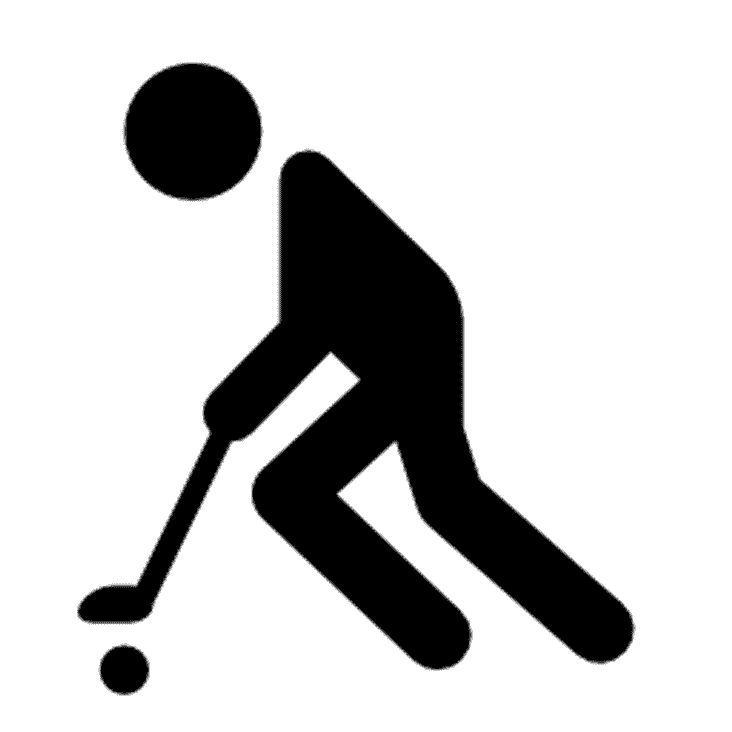 Weekend Fixtures and Men's Selection - 18th  / 19th November 2017