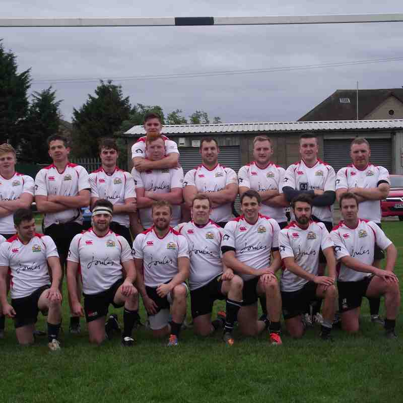 2nd XV new photos 17.10.15