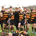 Southwold Rugby Club vs. Woodbridge